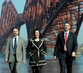 33408_Craig-Mathieson-Claire-McCaffrey-and-Graeme-Finnie