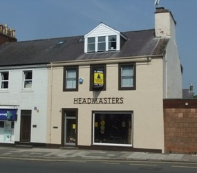 33992_Headmasters-Resize
