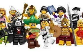 34292_Lego-Resize