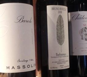 34454_Boudoir-Wines-Resize