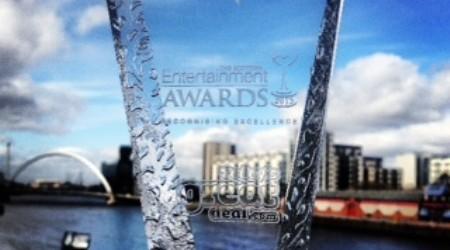 Award allmedia