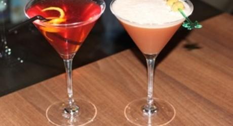 Cocktails allmedia