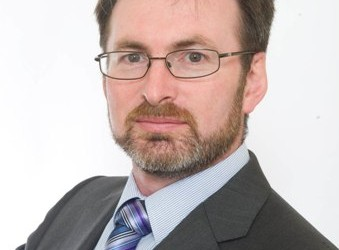 Craig Mathieson allmedia