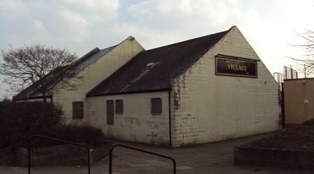 Irvine pub allmedia