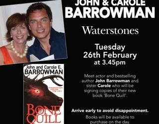 John-Barrowman-signing_AW all media