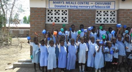 Malawi allmedia