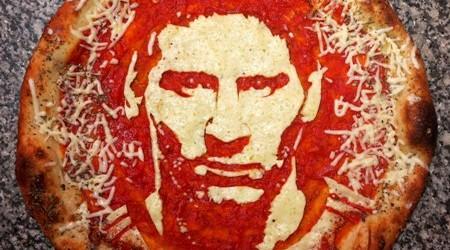Messi 2 allmedia