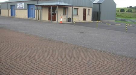 Oldrayne Sales Centre allmedia resize