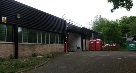Royal Mail Depot allmedia final
