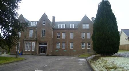 Trust House Liff final allmedia
