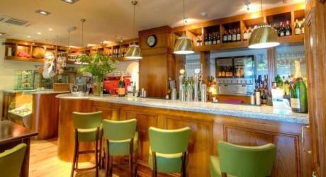 beresford bar allmedia