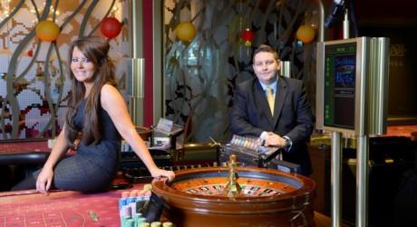 casino,Kenny and Lauren 21 allmedia