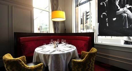 diningroom 01 allmedia