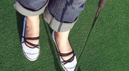 golf allmedia