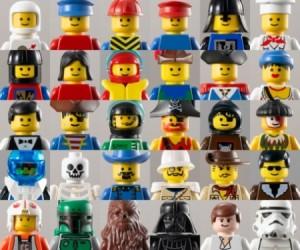 lego-figures allmedia