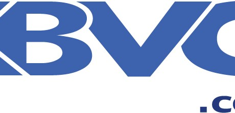 tlo8_KBVO-logo-Colour
