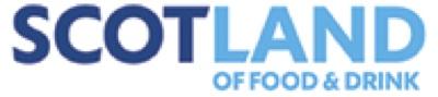 SFD Logo