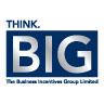 31206_BIG-Logo