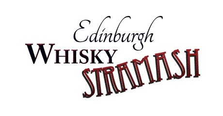 31768_ts_whisky_stramash_header