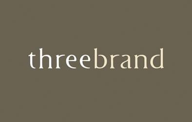 threebrand