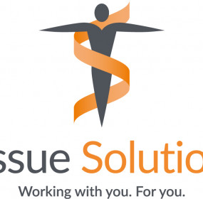 Tissue Solutions Logo Primary RGB