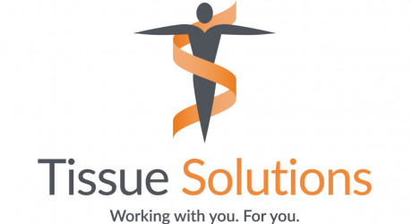 TissueSolutions
