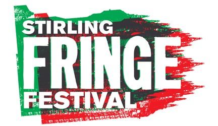 STIR-FRINGE-logo1(web)_2