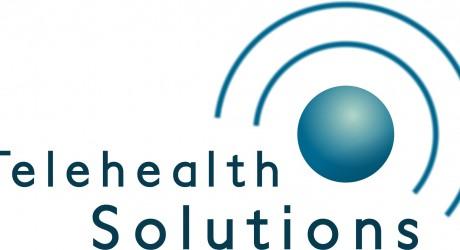 27358_THSL-Logo-NEW