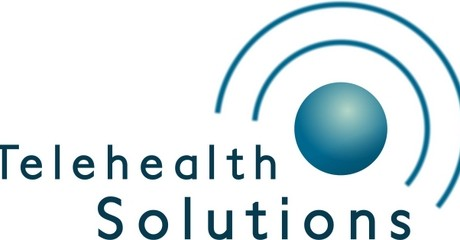 27787_THSL-Logo-NEW