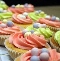 29619_Cupcake_rev