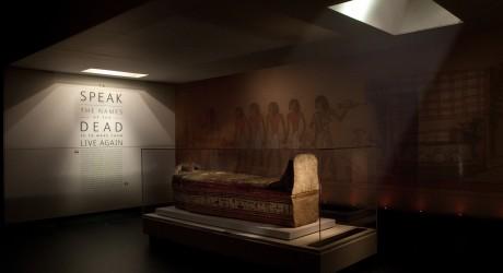 33207_mummies-pic-2