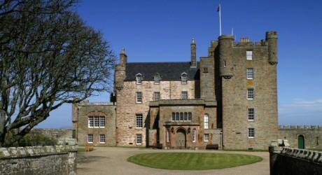 castleofmey_home
