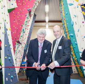16-12-perth-college-climbing-centre-formal-opening