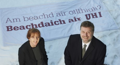 28197_Gaelic-language-plan-pic