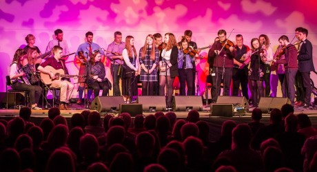 Celtic_Connections_Students1