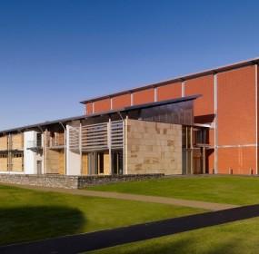 Highland_Archive_Centre