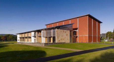 Highland_Archive_Centre