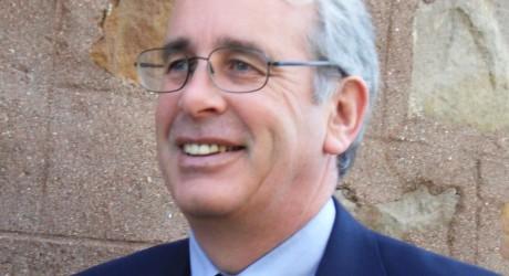 Iain Scott, Highland Venture Capital
