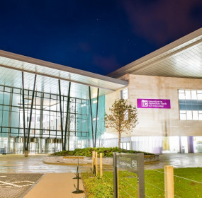 Inverness_College_UHI
