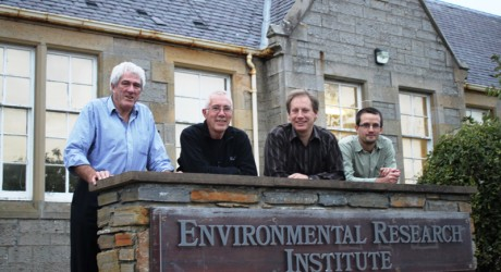 Members of the Pentland Salmon Initiative Team_AM
