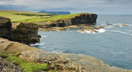 Orkney(1)