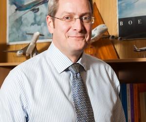 Prof_Andrew_Rae_AM