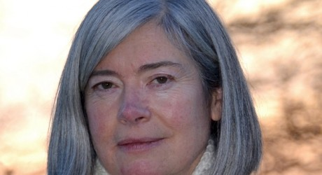 Professor Meg Bateman Àrd-Ollamh Meg Bateman