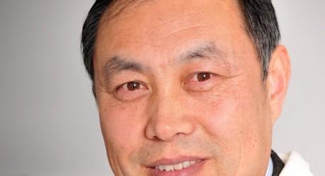 Professor_Jun_Wei