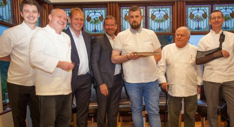 Young Highland Chef 2015 (3)