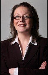 29319_Carolyn-Donaldson-MD-of-Contempo-Lettings