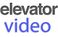 30037_logo_elevatorvideo200x130