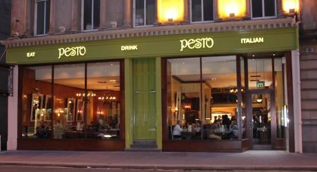 33385_Pesto-Glasgow-Ext-2