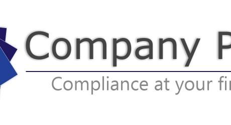 Company Policy logo