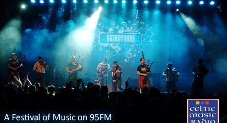 Festival Skerryvore copy